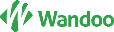 wanddo