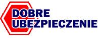 logo-du75